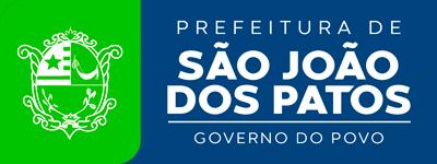 Portal da Transparência - Prefeitura Municipal de São João dos Patos-Ma